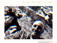 radio-on-berlin.com