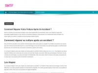 smtf-diffusion.com