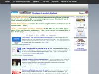 lebonannuaire.net