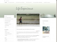 life-experience.be