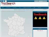 trocsearch.com