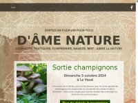 Ame-nature.ch