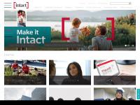 intactfc.com