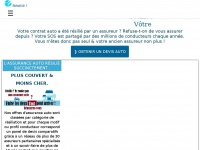 sosresilie.fr