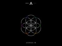 asokka.com