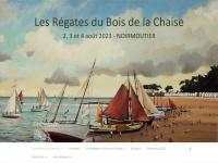 associationlachaloupe.org
