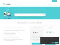 weelearn.com