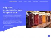 Jametic01.fr