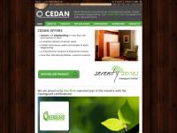 Cedan.com