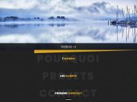 gizboo.fr