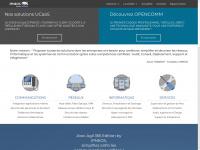 Istelecom.fr