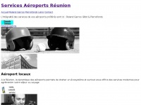 services-aeroports-reunion.fr