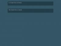 Grand.clos.free.fr