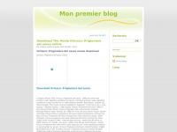 Janetteaon.blog.free.fr