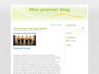 Carinali.blog.free.fr