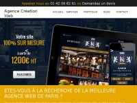 agence-creation-web.pro