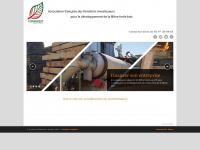 forinvest-ba.fr