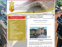 Cuiseaux.fr