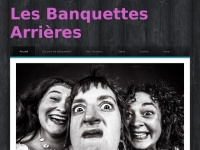 lesbanquettesarrieres.weebly.com