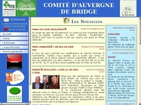Comitebridgeauvergne.free.fr