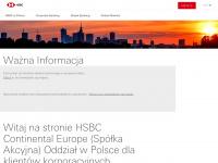 hsbc.pl