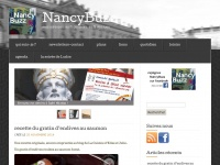 nancybuzz.fr