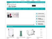 boutiquedubain.com