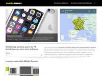 mobile-secours.com