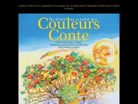 Couleurs-conte.fr