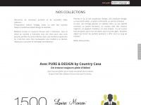 Countrycasa.fr