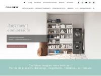 Coulidoor.fr