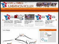Coupe-france-marathon-roller.fr
