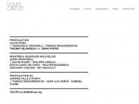 Court-circuit.fr