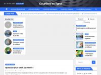Courtiers-en-ligne.fr