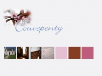 Couvepenty.fr