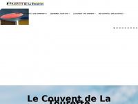Couventdelatourette.fr