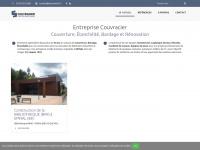 Couvracier.fr