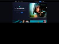 dxo.com