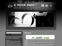 cpourinfo.fr