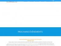 crea-france.fr