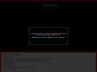 creapromedia.fr