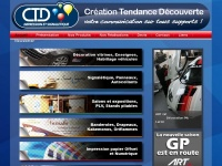 Creation-tendance-decouverte.fr