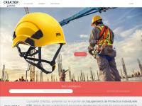 Creatop.fr