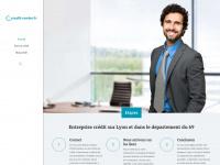 Credit-center.fr