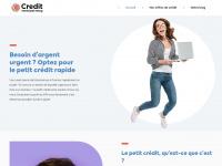 credit-municipal-nancy.fr
