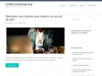 credit-revolving-stop.fr
