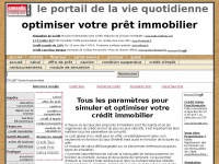 credit-immobilier-simulation-calcul.fr