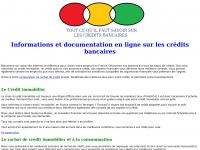 creditfrance.fr