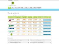 credits-en-ligne.fr