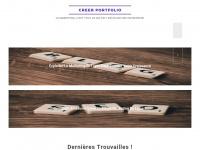 Creer-portfolio.fr